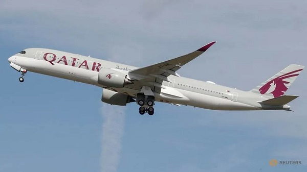 Qatar Airways to stir competition with 4x weekly flights