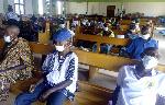 EC organises training for visually impaired in Kpando