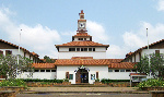 University of Ghana slapped with $165m judgement debt