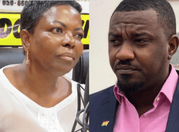 Ayawaso West parliamentary aspirants urged to exercise restraint