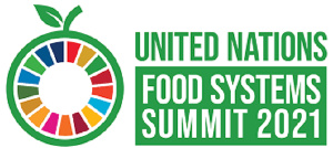 2021 United Nations Food Systems Summit