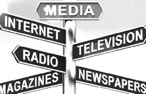 Media Foundz