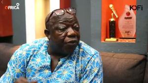 Prophet J.Y Adu spoke to Kofi Adoma in an interview