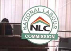 The commission is asking workers to reverse their decision to go on strike