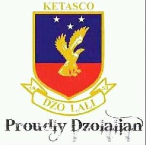 Keta Senior High Technical School