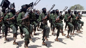 Al-Shabaab say the vaccines are 'deadly and unsafe'