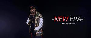 Tee Phlow 'New Era'