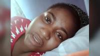 Nigerian comedian Ada Jesus wey her real name be Mercy Obi