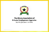 Ghana Association of Private Employment Agencies
