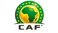 CAF says the coaching courses will re-start after the COVID-19 period dies out