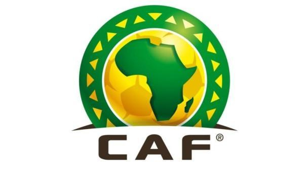GFA to take part in CAF\'s Club Licensing workshop today