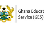 GES commended for timely sanctions against marauding students