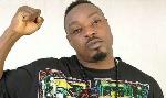 Eadris Abdulkarim, Popular Nigerian musician