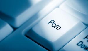 Porn Keyboard New