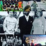 Nana Aba Anamoah trends on social media