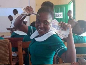 Nurse Restoration Of Allowances