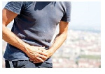 Diet can be a cause of prostate cancer