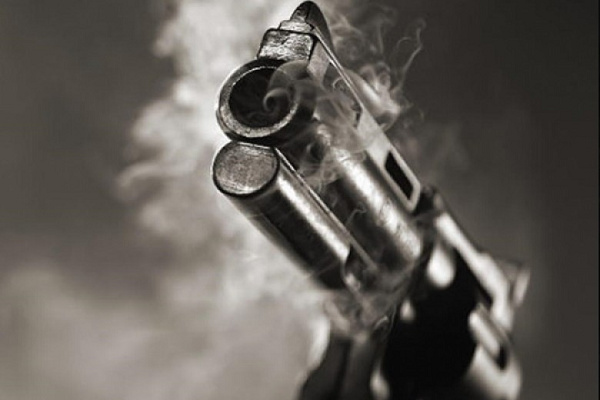2 shot in 'Western Togoland' standoff with soldiers