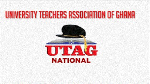 UTAG begins nationwide strike on August 2 over conditions of service