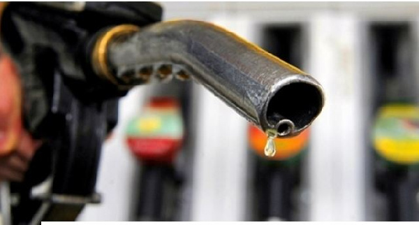Siphoning of fuel by Likpe Police false - Police Service
