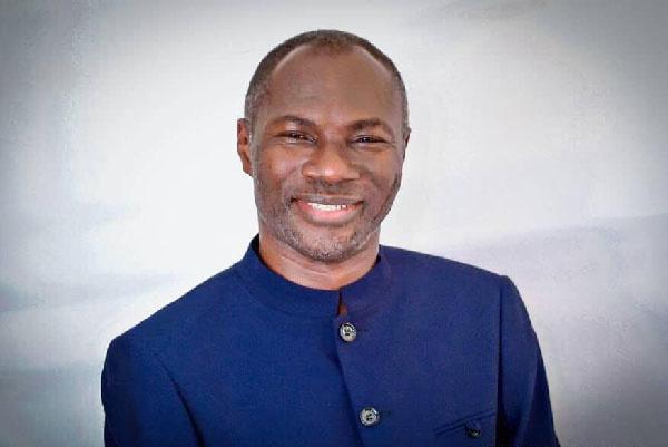 Is it animals who play football? – Badu Kobi replies Prophet Oduro, other critics