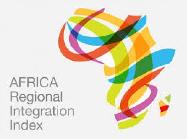 Africa Regional Index underlines integration as key to building resilient economies
