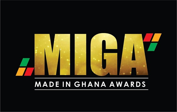 President, companies honoured at Made in Ghana Awards