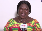 You begged fetish priests for votes after fighting them – Akua Donkor to GUM leader