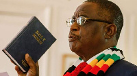 Vice-President Constantino Chiwenga is expected to stabilise the health delivery