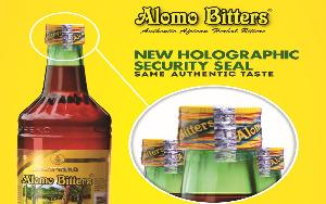 Alomo Seal