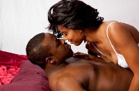 Sexual activity with new partners increase risk of contracting coronavirus