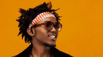 The Kenyan musician Brian Nadra broke through with the song Leo