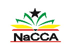 NaCCA warns pre-tertiary schools against using unapproved text books