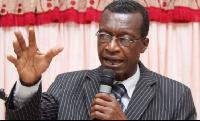 Aps Emmanuel Achim Gyimah