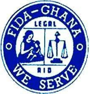 FIDA-Ghana appeals for more female appointees