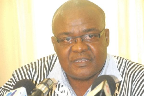 NDC condemns Kasoa Murder, urge government to crank the wheels of justice