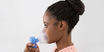 World Asthma Day (WAD) is observed on the first Tuesday in May every year