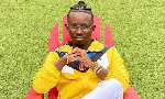 Rison: Why is US-Ghanaian singer now emerging on the mainstream market?