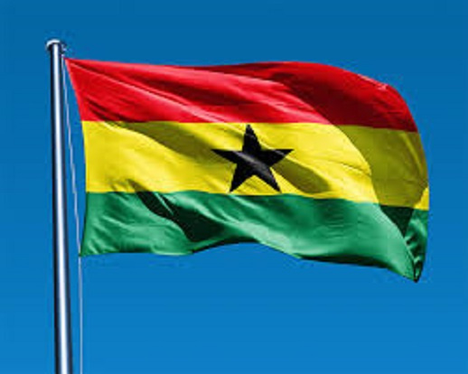 Ghana became a republic on July 1, 1960