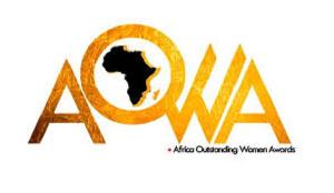 AOWA 7.jfif