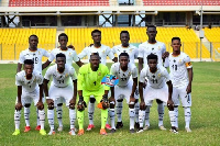 Black Satellites will lock horns with Mali
