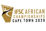 International Federation of Sport Climbing (IFSC)