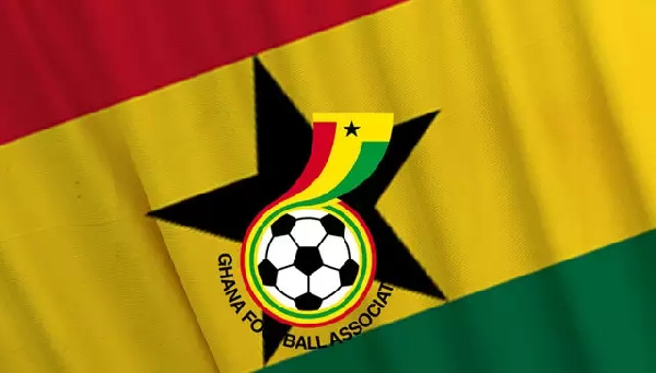 Ghana FA announces 2019/20 season for major leagues to start on 21 December