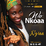Gospel songstress Nyraa drops debut single Only God