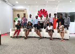 Huawei Seeds for the Future has given us a new ICT perspective - Beneficiaries