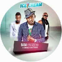 Kofi B and Shatta Rako featured on Dada Kwabena's new single