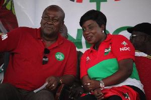 Mahama Obuobia Chat