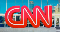 CNN was forced to amend the story after some Ghanaians launched a #CNNGetItRight campaign on social