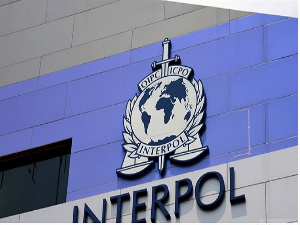 CID has issued an Interpol Red Alert for the arrest of Adam Mahama