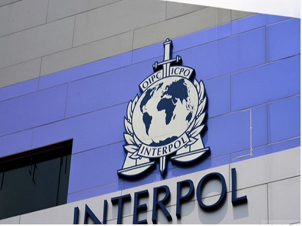 Interpol is global police outfit which has 194 member countries